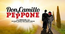 assets/Uploads/_resampled/SetWidth219-Don-Camillo-und-Peppone3.jpg
